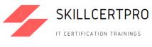 SkillCertPro