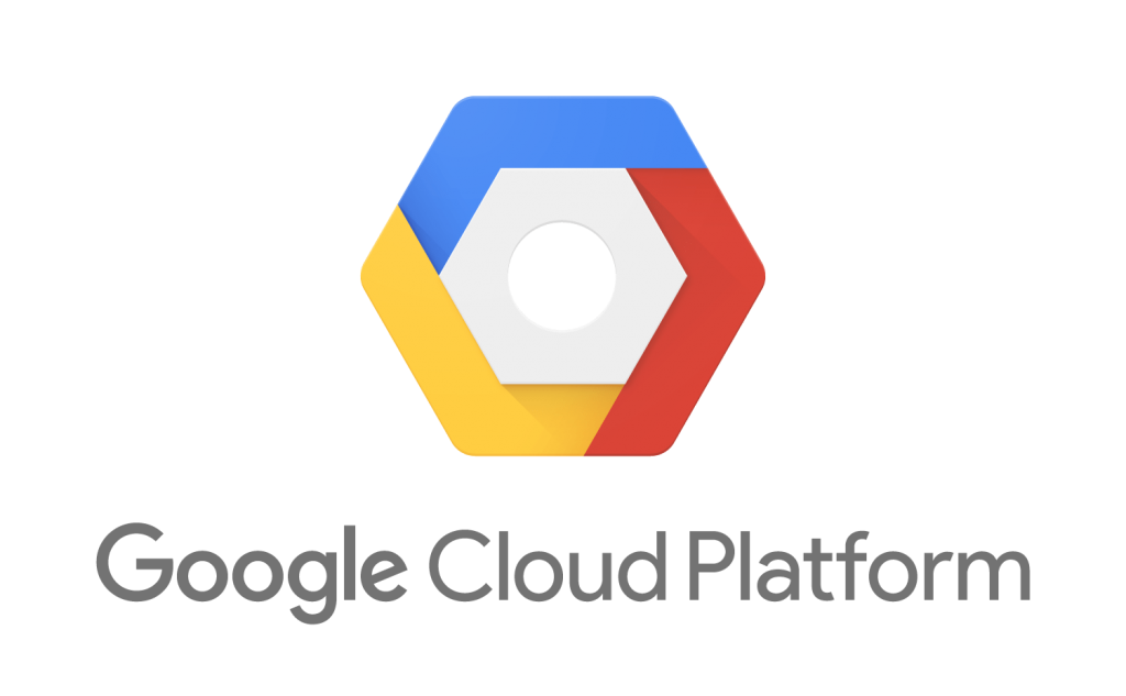 Google Cloud Skillcertpro
